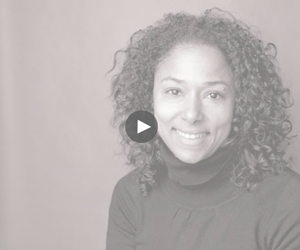 Artist as Activist (Video)
