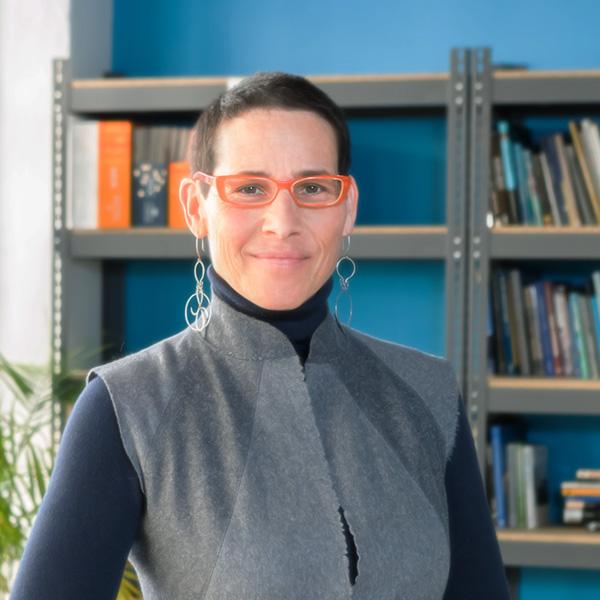 Sabrina Siskind