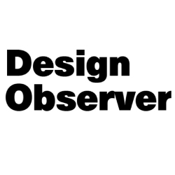 The Design of Business | The Business of Design (Podcast)