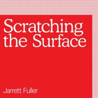 Scratching the Surface podcast: Interview with Deanna Van Buren (Podcast)