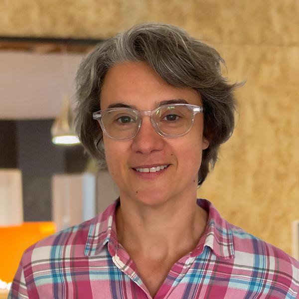 Marta Alabau