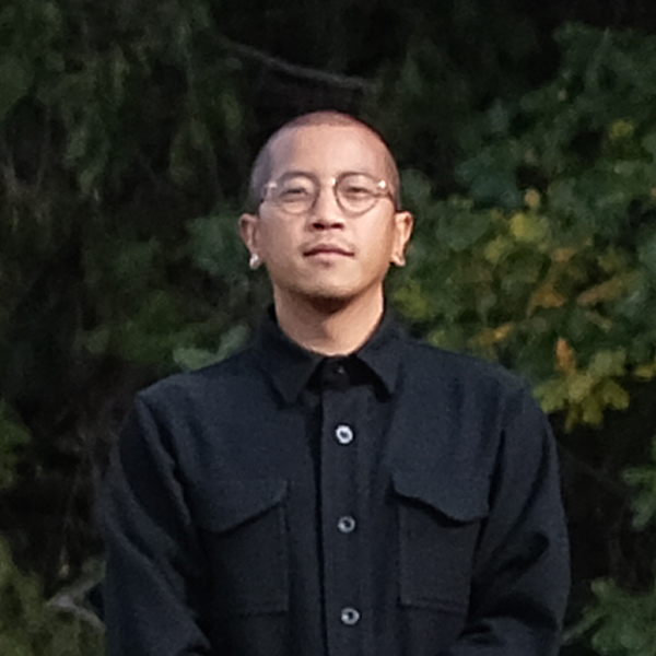 Minh K. LeDao