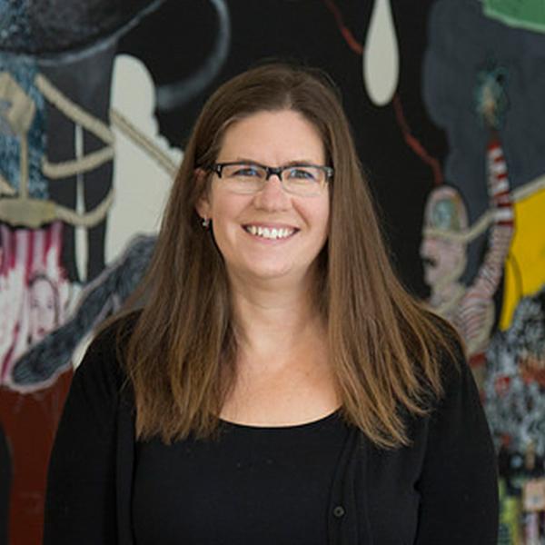 Barb Toews, PhD