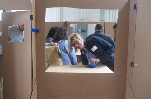Community Engagement: Workshops / Rapid Prototyping